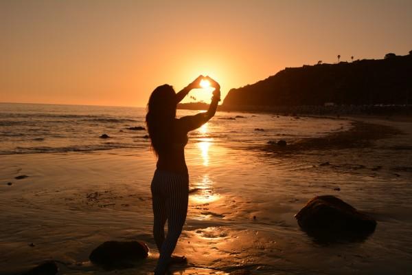 Yoga-Extreme Results Fitness-Jeanette Ortega