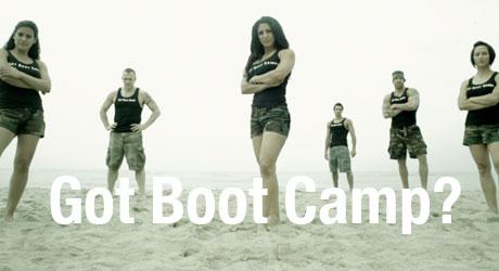 banner_bootcamp