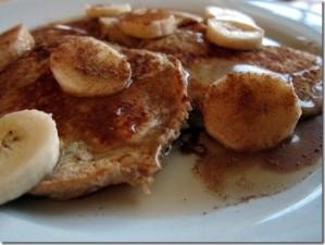 banana-protein-pancakes-003_thumb