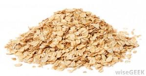 pile-of-oats