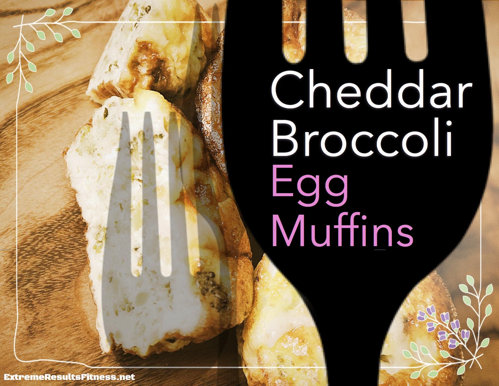 cheddar-broccoli-egg-muffins