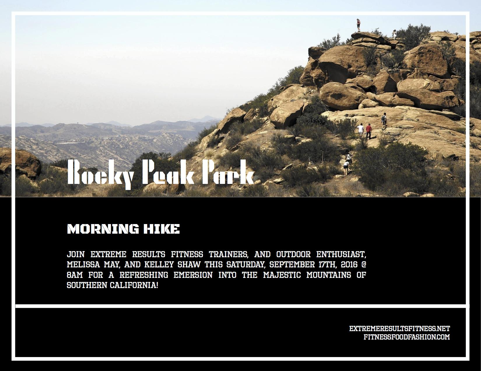 rockypeakpark